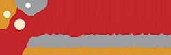 pflegelando.de Logo